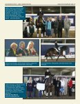 Del Mar Classic Special - Dressage Affaire - Page 2