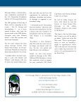 Dream comes true for equestrienne - Dressage Affaire - Page 2