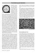 Januar 2000 - Evangelische  Kirchengemeinde Umkirch - Page 3