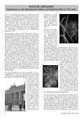 Januar 2000 - Evangelische  Kirchengemeinde Umkirch - Page 4