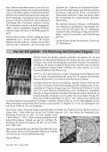Januar 2000 - Evangelische  Kirchengemeinde Umkirch - Page 5
