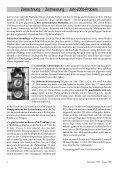 Januar 2000 - Evangelische  Kirchengemeinde Umkirch - Page 6