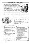 Januar 2000 - Evangelische  Kirchengemeinde Umkirch - Page 7