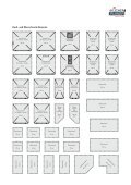 DER KREATIV-BASTELPLANER - Die Küchenplaner - Seite 4