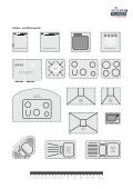 DER KREATIV-BASTELPLANER - Die Küchenplaner - Seite 5