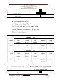 Esecuzione Immobiliare - IVG Sassari - Page 5