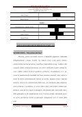 Esecuzione Immobiliare - IVG Sassari - Page 6