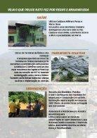 O deputado estadual de Perus! - Page 2