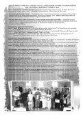 SCENA 2012 decembrie - Banaterra - Page 5