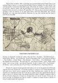Tramvaiul cu cai din Timiºoara - Banaterra - Page 2