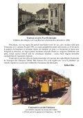 Tramvaiul cu cai din Timiºoara - Banaterra - Page 3