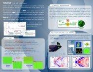 TEMPO 2D Brochure - Bossa Nova Technologies