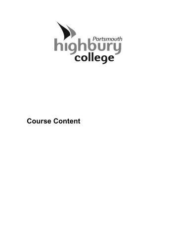 50 free Magazines from HIGHBURY AC UK