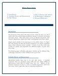 TURBIDITY METRICS – Regenerative Media ... - Neptune-Benson - Page 2