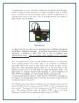 TURBIDITY METRICS – Regenerative Media ... - Neptune-Benson - Page 4