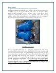 TURBIDITY METRICS – Regenerative Media ... - Neptune-Benson - Page 5