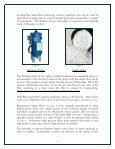 TURBIDITY METRICS – Regenerative Media ... - Neptune-Benson - Page 6