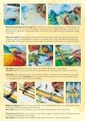 ARTIST - Rex Art - Page 3