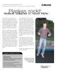 Planken rockt - VLJ - Page 3