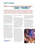 Planken rockt - VLJ - Page 4