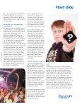 Planken rockt - VLJ - Page 5
