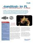Planken rockt - VLJ - Page 7