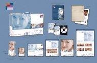 Kit Number 0641-463-01 - Lumenis Aesthetic