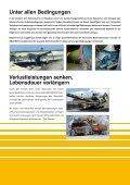 Unter allen Bedingungen -  Carl Bechem GmbH - Seite 2
