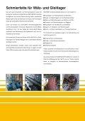 Unter allen Bedingungen -  Carl Bechem GmbH - Seite 3