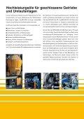 Unter allen Bedingungen -  Carl Bechem GmbH - Seite 4