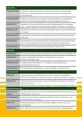 Unter allen Bedingungen -  Carl Bechem GmbH - Seite 7