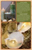 candles aglow - Hobby Lobby - Page 3