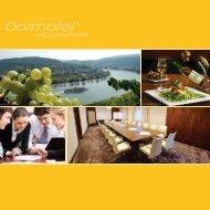 HOTEL - Dormotels.com