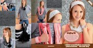 t-shirts turned fashion accessories - Hobby Lobby