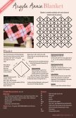 a tale of two tunics - Hobby Lobby - Page 3