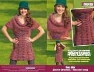 knit this - Hobby Lobby