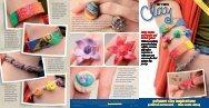 polymer clay inspirations - Hobby Lobby