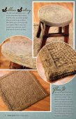 get inspired by the natural textures and organic ... - Hobby Lobby - Page 2