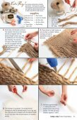 get inspired by the natural textures and organic ... - Hobby Lobby - Page 3