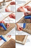 get inspired by the natural textures and organic ... - Hobby Lobby - Page 4