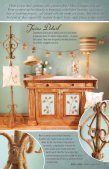 get inspired by the natural textures and organic ... - Hobby Lobby - Page 7