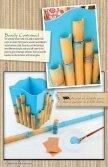 Bamboo! - Hobby Lobby - Page 2