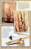 Bamboo! - Hobby Lobby - Page 4