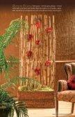 Bamboo! - Hobby Lobby - Page 5