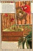 Bamboo! - Hobby Lobby - Page 6