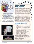 Alopecia Areata News - National Alopecia Areata Foundation - Page 3