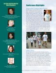 Gateway to a Cure! - National Alopecia Areata Foundation - Page 4