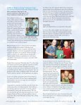 Gateway to a Cure! - National Alopecia Areata Foundation - Page 5