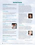 Gateway to a Cure! - National Alopecia Areata Foundation - Page 6