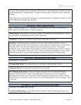 Coarse - Wella - Page 2